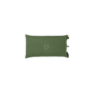 Nemo Equipment Fillo Camping Pillow