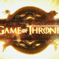"""There Won't Be a """"Next 'Game of Thrones,'"""" But These Shows Are Still Trying"""