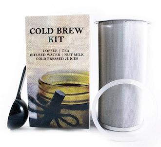 Klein Cold Brew Kit