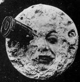 conspiracy theories theory rob brotherton psychology van prooijen le voyage dans la lune