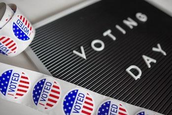 app shames voters