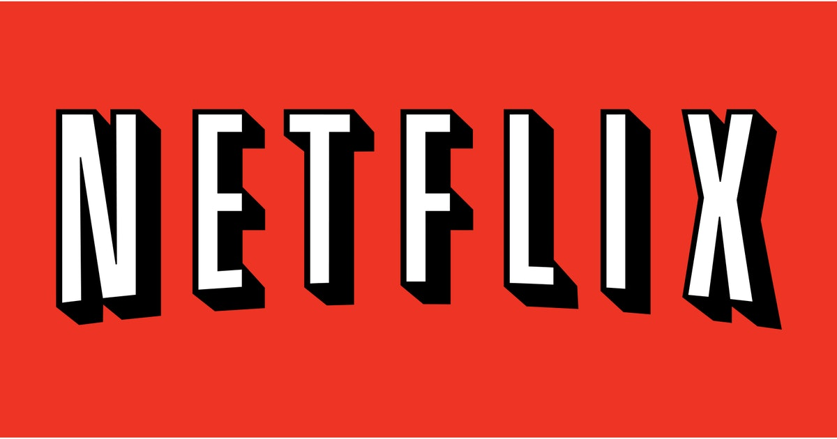 Here's Everything Coming to Netflix in August 2017