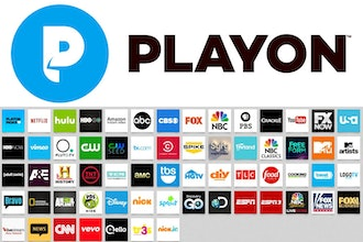 PlayOn - Record Any Streaming Video
