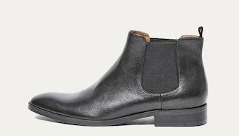 Trevor Chelsea Boot