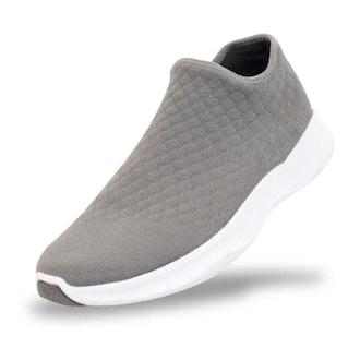 Vessi Skyline Waterproof Shoes - PreOrder