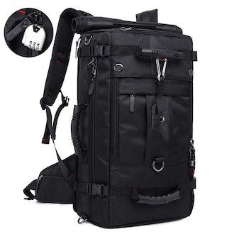 KAKA Travel Backpack