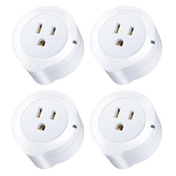 etekcity plugs