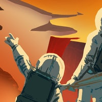 5 Questions NASA Has to Answer to Keep Mars Colonizers Alive
