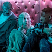 'Bright' Reviews: What Critics Don't Get About Urban Fantasy