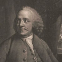 Benjamin Franklin Fought Fake News With His Bestselling Almanacs