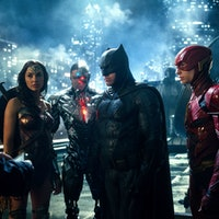 'Justice League' Fans Still Asking for Zack Snyder Director's Cut