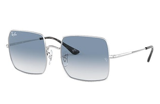 Ray-Ban RB1971 Square Evolve
