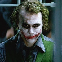 """Warner Bros. is Making a """"Gritty"""" Origin Story Film for The Joker"""