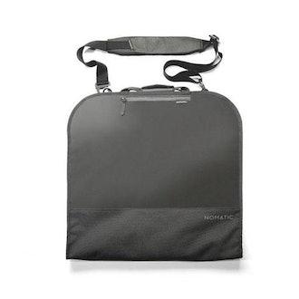 Nomatic Garment Bag
