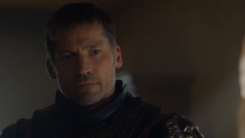 jaime lannister highgarden poison the reach season seven episode three