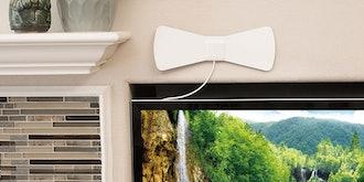 ANTOP Indoor HDTV Antenna