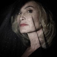 American Horror Story Season 8 Spoilers: 5 Murder House Theories for Ep.6