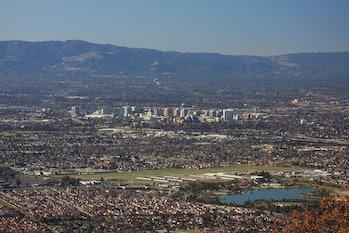 San Jose california Fitbit murder