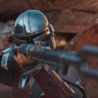 'The Mandalorian' Season 1 release date, trailer, plot, characters, and more