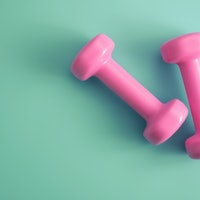 12 weeks of this exercise program is proven to improve memory