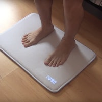 Meet the Ruggie, a Snooze-Proof Alarm Clock in the Form of a Rug