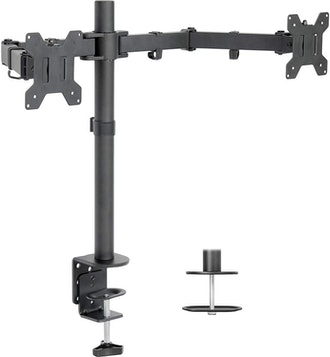 Vivo Monitor Desk Mount Stand