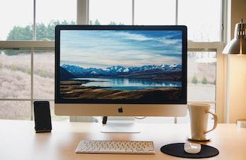 apple mac iphone ios