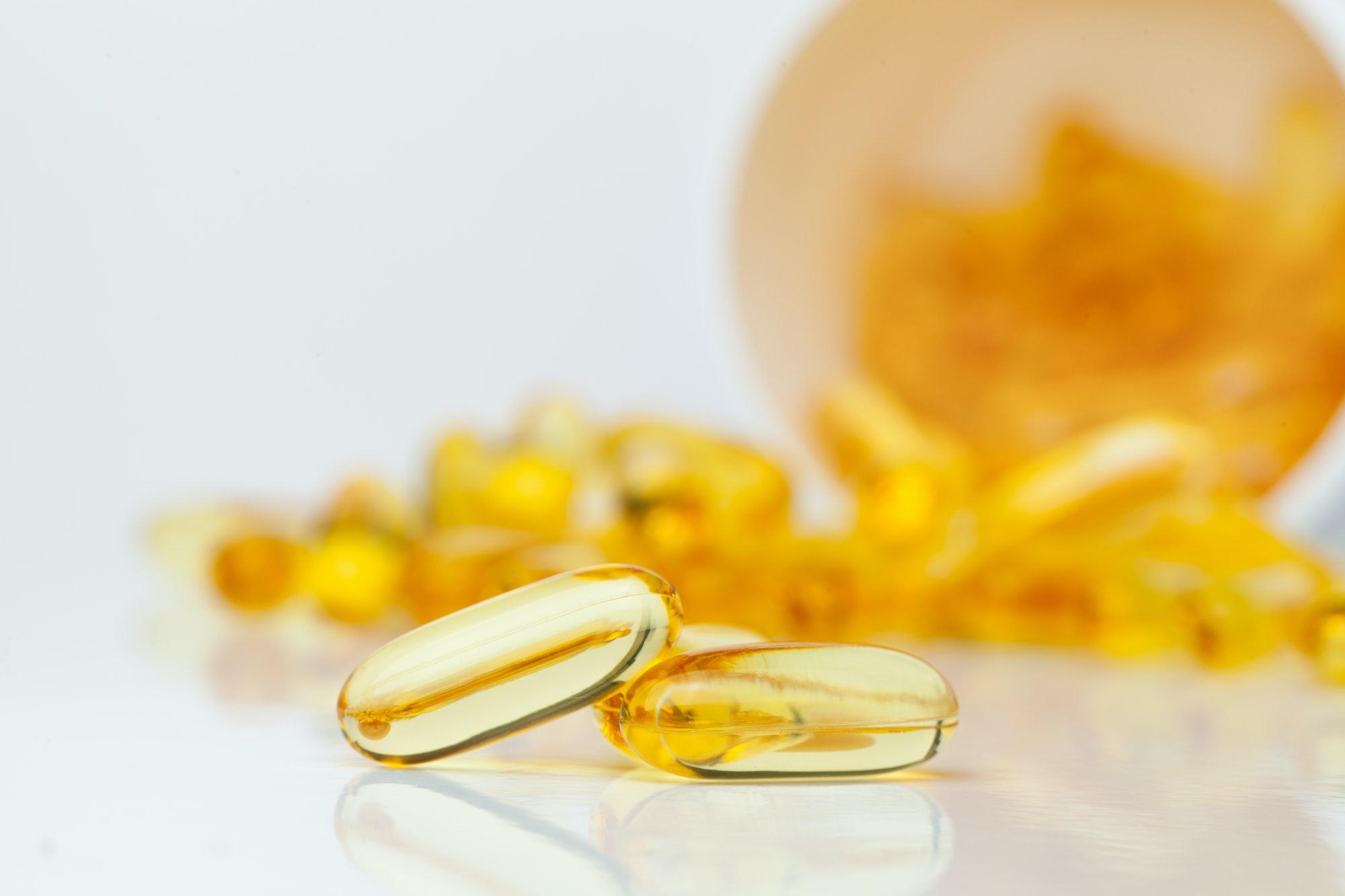 omega-3s, sperm