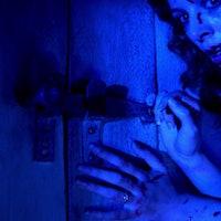 2018's 'Suspiria': Should You Watch Dario Argento's Original Horror First?