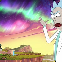 'Rick and Morty' Season 4' best quotes: The 9 funniest lines so far