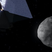OSIRIS-REx Is on a Mission to Stop Armageddon Before It Happens