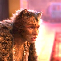 8 movies from 2019 better than 'Rise of Skywalker' and 'Cats' combined
