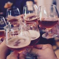 Hangover Cure? Scientists Debunk 5 Popular Alcohol Myths