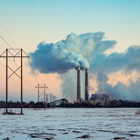 US Health Groups File Lawsuit Opposing EPA's Affordable Clean Energy Rule
