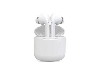 AirDops True Wireless Earbuds