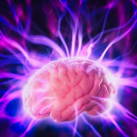 Brain waves study shows a futuristic way to boost memory