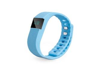 Fitness Activity Tracker Smart Wristband