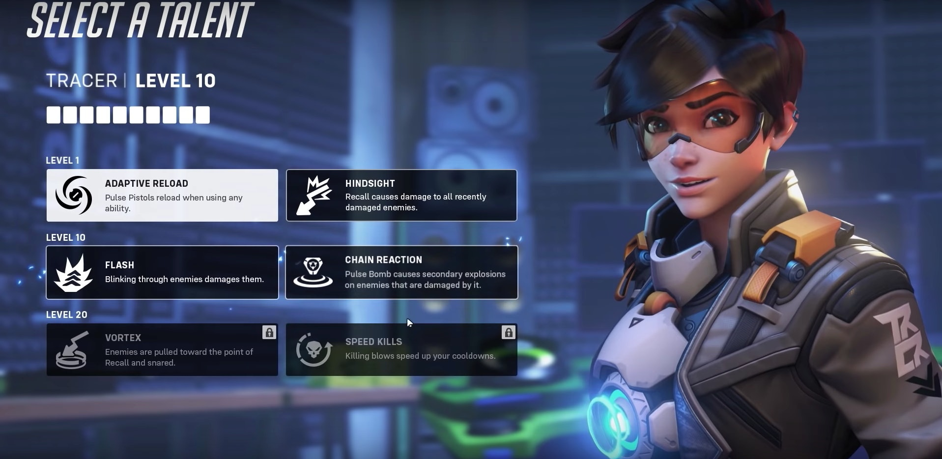 Overwatch 2 Release Date Characters Game Modes And More For