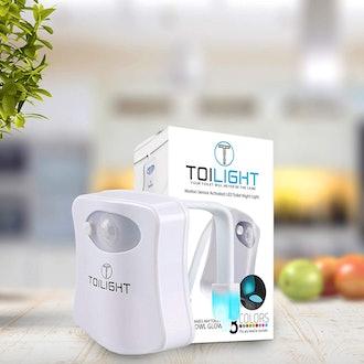 Toilight LED Toilet Light