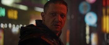 'Avengers: Endgame' Ronin