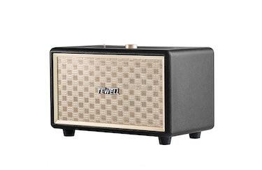 Tewell bluetooth speaker