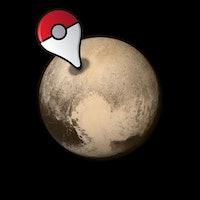 'Pokemon GO' Players Walked 8.7 Billion Kilometers — Enough to Go to Pluto