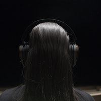 Study Upends Common Theory About Music and the Brain's Ability to Focus