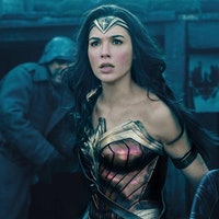'Wonder Woman 1984' Release Date Delay Is Good News, Gal Gadot Claims
