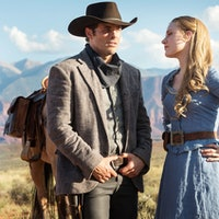 2016 Nebula Award Nominees include 'Westworld,' 'Rogue One,' and 'Zootopia'