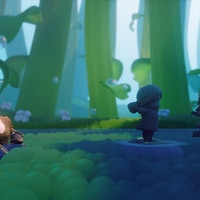 'Arise: A Simple Story's time travel mechanic showcases the beauty of life