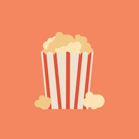 Climate Change May Crush Your Popcorn Habit