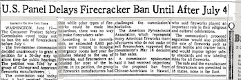 fireworks history
