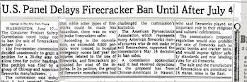 fireworks history
