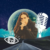 With flowers and songs, Xiuhtezcatl Martinez tells an urgent climate story
